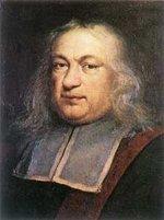 150px-Pierre_de_Fermat