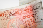 Cash Sterling Poundsistock 000005677885Small