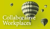 Collab Workplaces Image