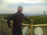 Mark @ Katoomba