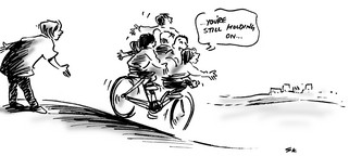 http://www.anecdote.com.au/Parent_20holding_20a_20bike_20and_20letting_20go_small.jpg
