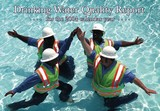 Water Services Employees