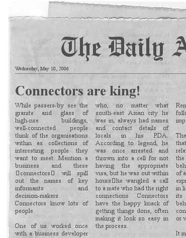 funny newspaper articles. Newspaper generator