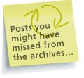 posts_you_missed-6