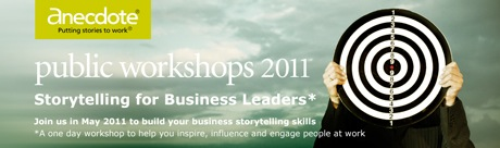 public_workshop_SBL_banner.jpg