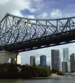 Story-bridge-brisbane