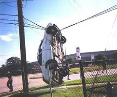 Strange-car-accident-242x200