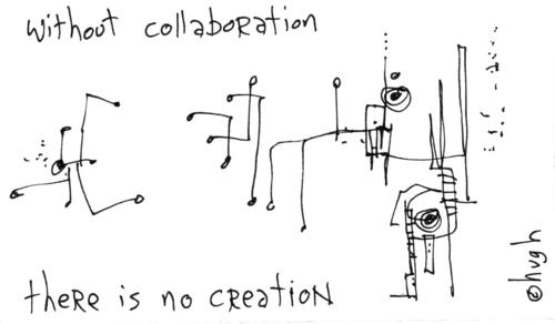withoutcollaboration.jpg