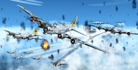boeing-b-17-flying-fortress