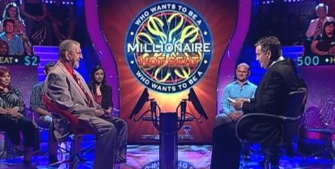 millionaire-hot-seat