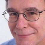 Christopher Kogler