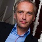 Paul Joosten
