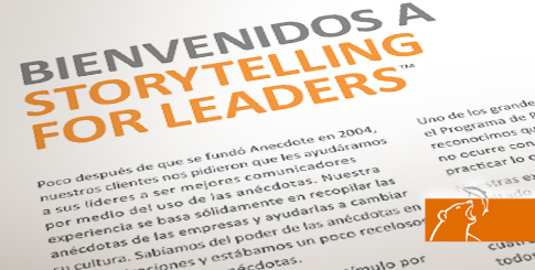 spanish-storytelling-for-leaders