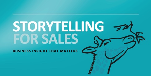 Storytelling-for-Sales