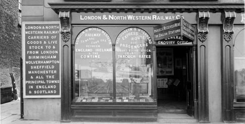 irish-railway-shop