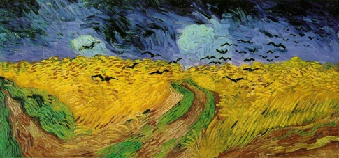 1280px-Vincent_van_Gogh_(1853-1890)_-_Wheat_Field_with_Crows_(1890)