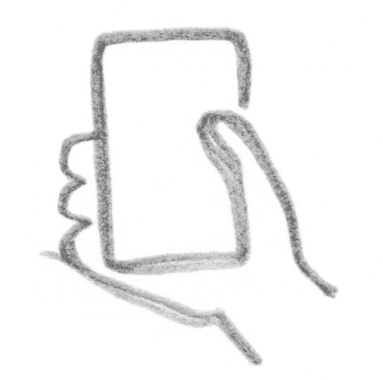 Anecdote Resources: eBook logo