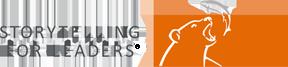 online_SFL_logo
