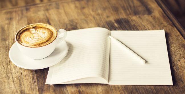 Story Journalling