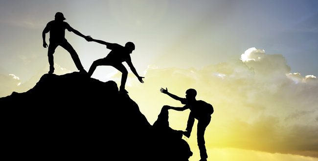 effective leadership skills to achieve the impossible