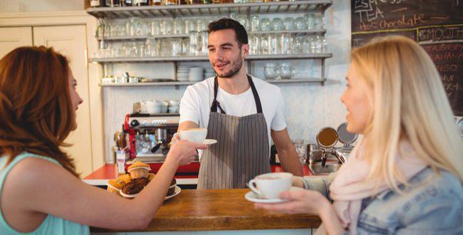 creating a customer service culture