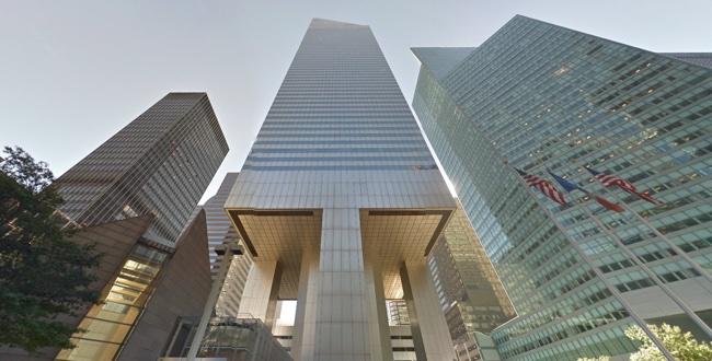 citicorp-skyscraper