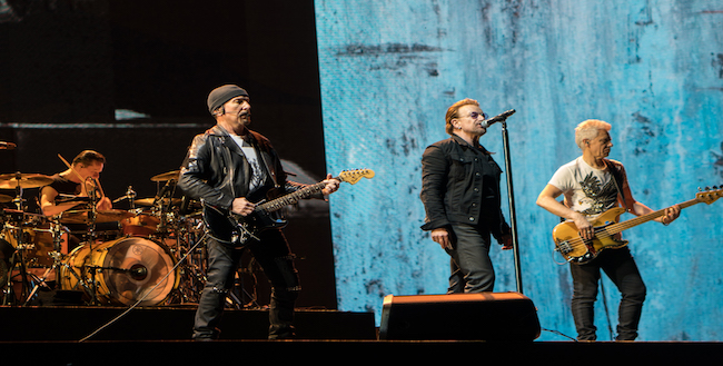 u2_on_joshua_tree_tour_2017_brussels_8-1-17