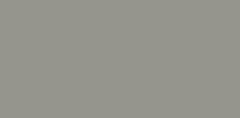 client-logo-SAP