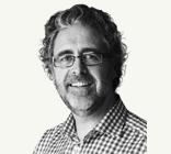Shawn Callahan, Founder & Director, Anecdote