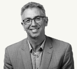 Mike Adams, Head of Story-Powered Sales, Anecdote